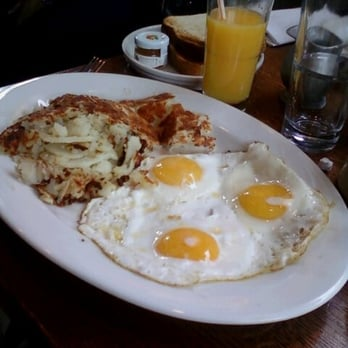 Eggstasy CLOSED 39 Photos 116 Reviews Breakfast Brunch