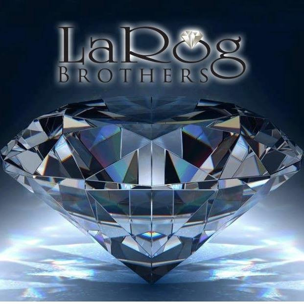 Larog Brothers Jewelers 11 Photos 17 Reviews Jewelry 13033 Se 84th Ave Southwest Portland Clacs Or Phone Number Yelp