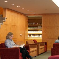 NYU Fertility Center - (New) 34 Reviews - Medical Centers