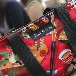 Photo Of Melinda Mae Handbags San Francisco Ca United States