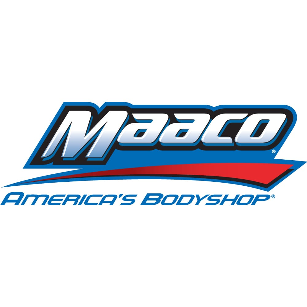 Maaco Collision Repair & Auto Painting: 25 W 4th St, Bridgeport, PA