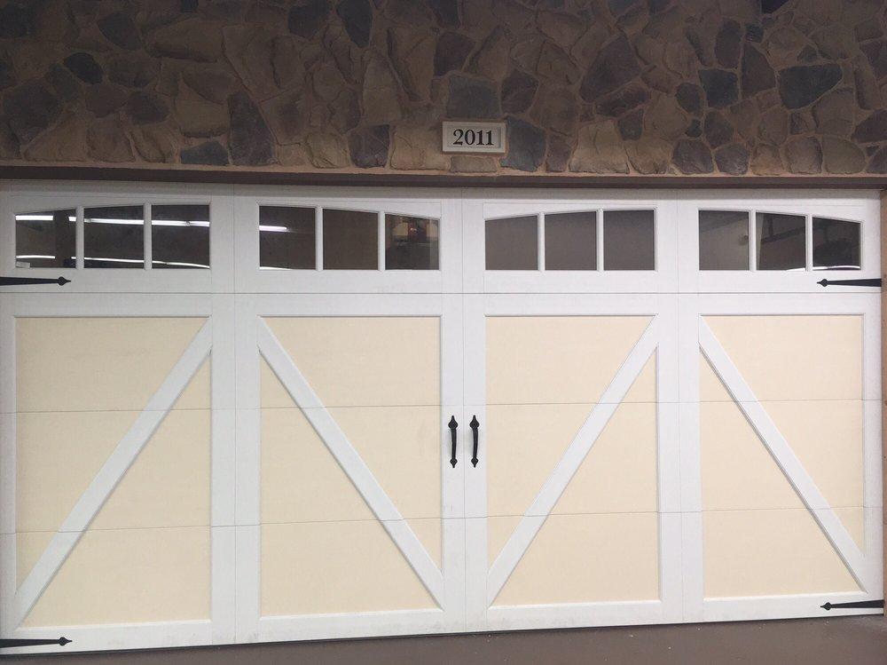 Neighborhood Garage Door Services 24 Photos 71 Reviews Lodo Denver Co Phone Number Yelp