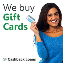 Cash advance highland picture 6