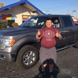 Own A Car Fresno - 33 Photos & 15 Reviews - Car Dealers ...