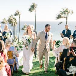 Malibu Wedding Venues.Cypress Sea Cove 47 Photos 11 Reviews Venues Event Spaces