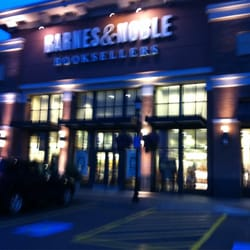 Barnes Amp Noble Booksellers 16 Rese 241 As Librer 237 As 96