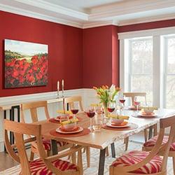 Photo Of Circle Furniture Middleton Ma United States