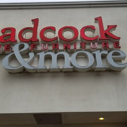 Photo Of Badcock Home Furnishings Center Of Ruskin   Ruskin, FL, United  States