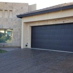 Photo Of Eagle Garage Doors   El Paso, TX, United States