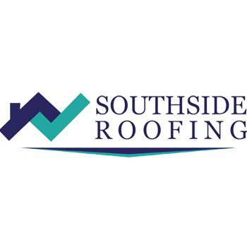 Southside Roofing: 8130 Ambassador Caffery Pkwy, Broussard, LA