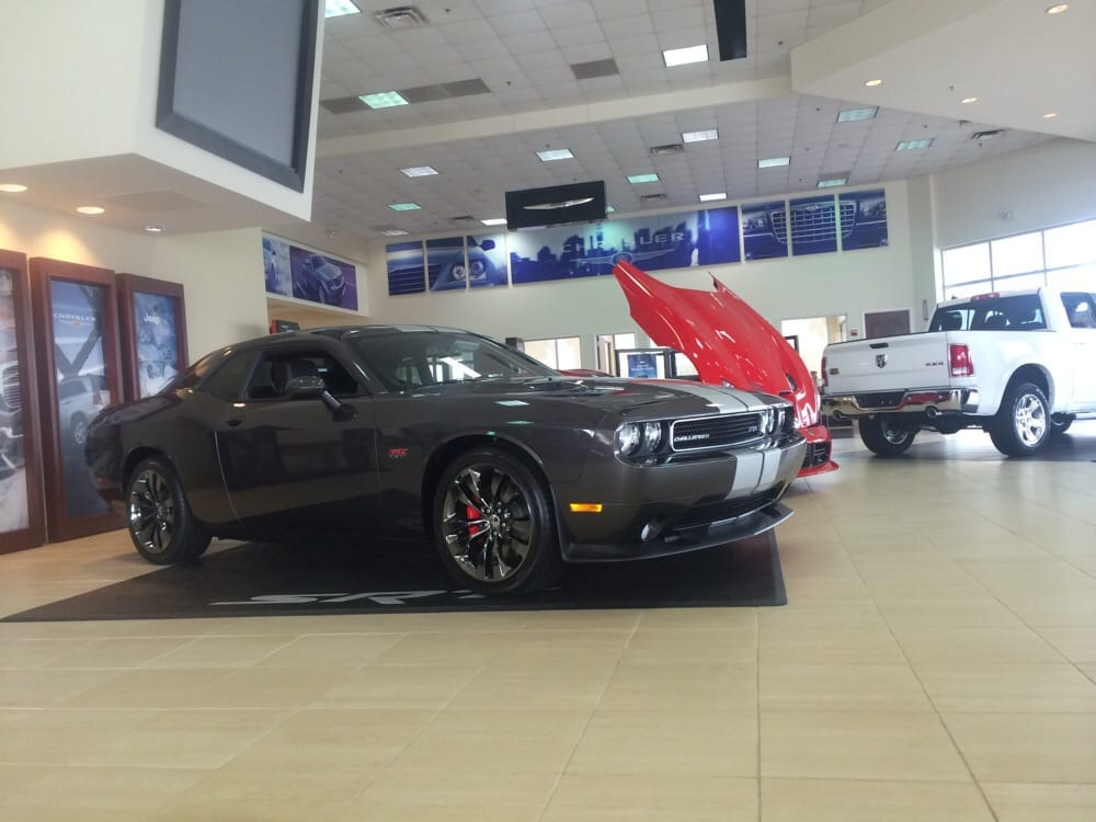 photo of jacksonville chrysler jeep dodge jacksonville fl united. Cars Review. Best American Auto & Cars Review
