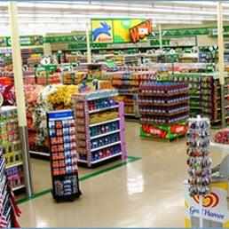 Dollar Tree - Discount Store - 1646 Sycamore St, Iowa City ...
