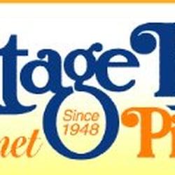 Cottage Inn Pizza Geschlossen Pizza 2789 Washtenaw