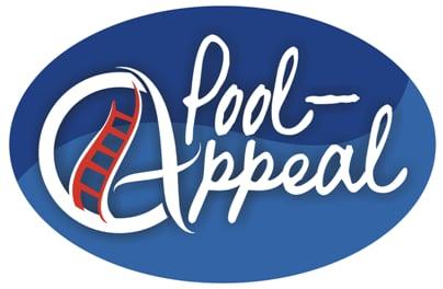 Pool Appeal - Pool Cleaners - 2305 35th St W, Bradenton, FL ...