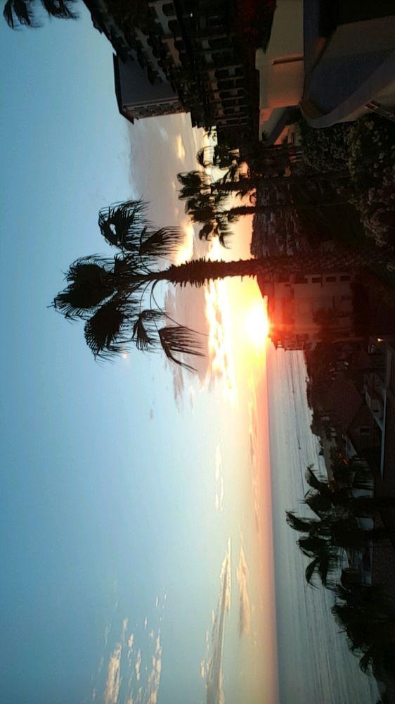 Pueblo Bonito Sunset Beach Resort Spa Yelp