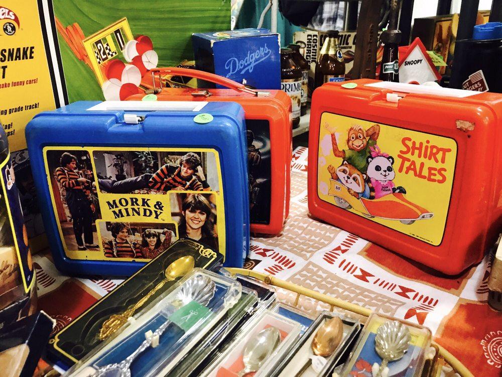 Hawaii All-Collectors Show