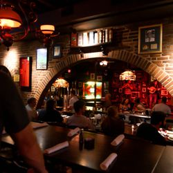Photo Of John D Mcgurk S Irish Pub Saint Louis Mo United States