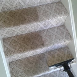 Photo of Royal Steamer Carpet & Upholstery Cleaning - Trussville,, AL, United States