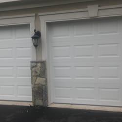 Diamond Garage Doors   13 Photos   Garage Door Services ...