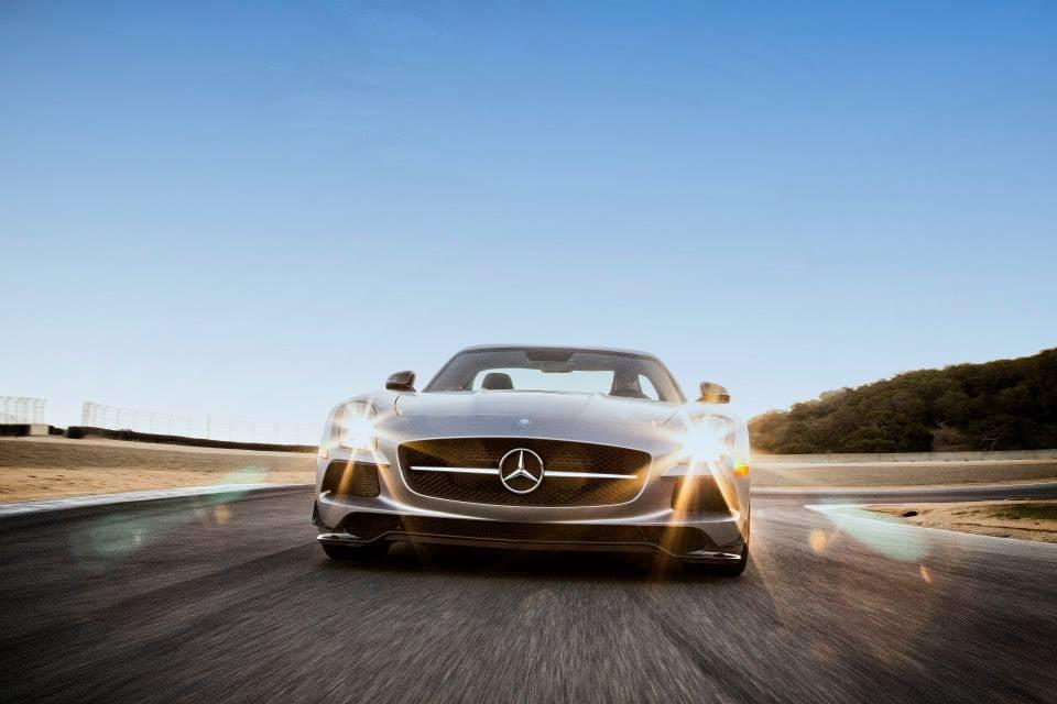 Mercedes benz of knoxville 60 fotos e 15 avalia es for Mercedes benz of knoxville tn