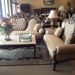 Merveilleux Photo Of Grand Furniture   Lilburn, GA, United States. Unique Furniture