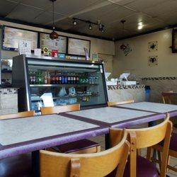 Abraj Mediterranean Restaurant Order Food Online 154