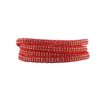 50d0eb59dd82 Gas Bijoux - Jewellery - 26 Rue Danielle Casanova