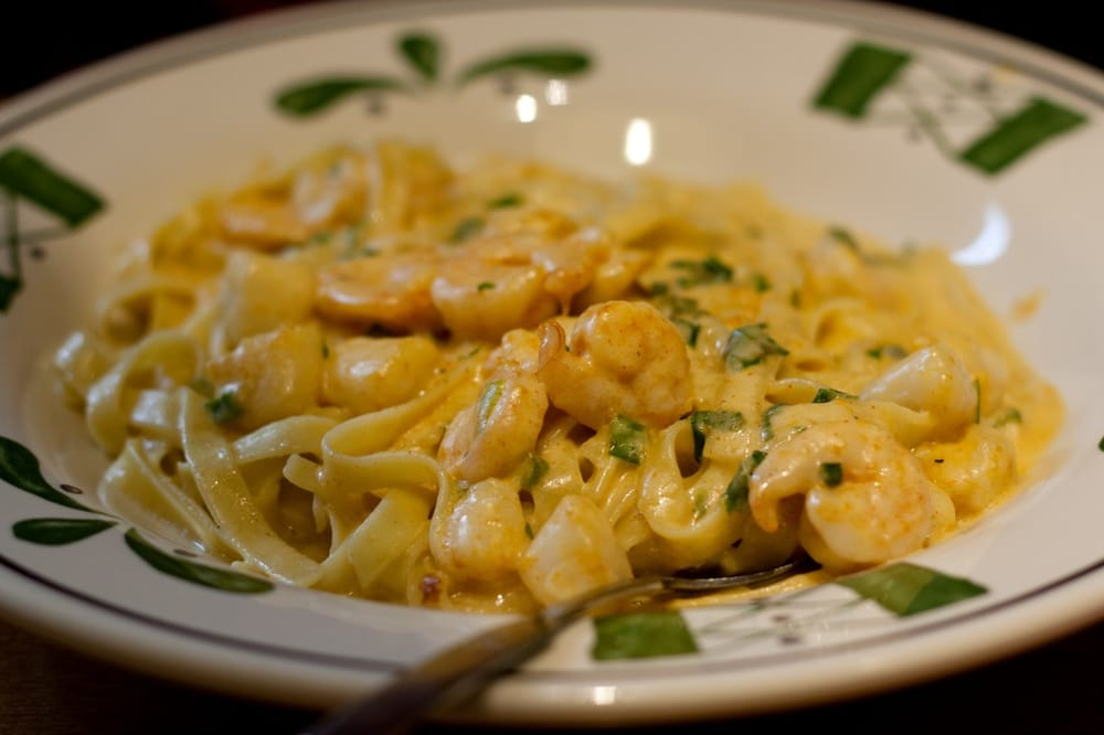 photo of olive garden italian restaurant orland park il united states olive - Olive Garden Orland Park