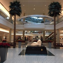The Gardens Mall 93 Photos 85 Reviews Shopping Centers 3101 Pga Blvd Palm Beach Gardens