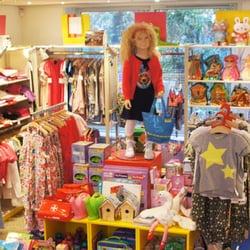 Kinderkleding Amsterdam.De Kinderkleding Winkel Winkelen Beethovenstraat 19 Apollobuurt