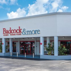 Beau Photo Of Badcock Home Furniture U0026 More   Fort Lauderdale, FL, United States