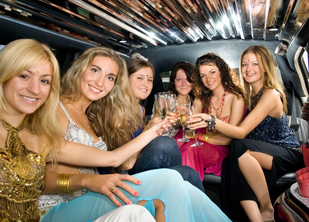 Limos In Bloomington: 899 S College Mall Rd315, Bloomington, IN
