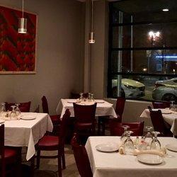 The Best 10 Italian Restaurants Near Red Ash In Austin Tx