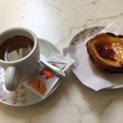 Best Breakfast Brunch Near Bonjour Café In Funchal Yelp