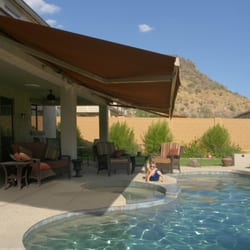 Sun City Awning and Patio - 12 Photos & 25 Reviews ...