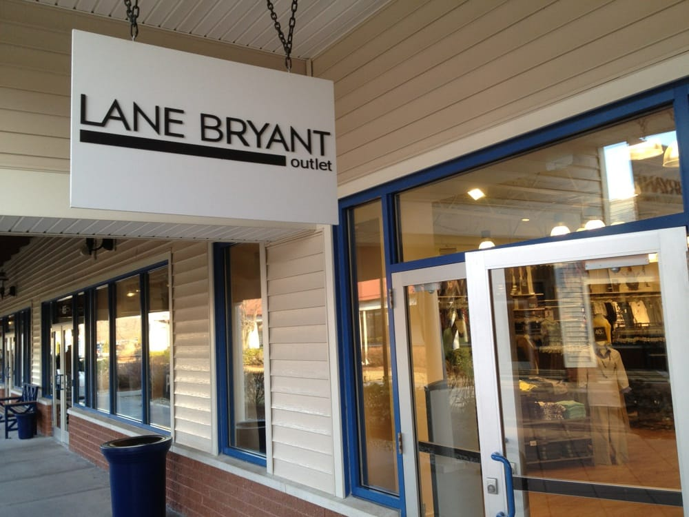 List of all Lane Bryant store locations in ohio. Locate the Lane Bryant store near you.