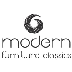 Modern Furniture Yelp modern furniture classics - 24 photos - furniture stores - 336 bon