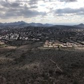 Lookout Mountain Preserve - 163 Photos & 68 Reviews - Parks