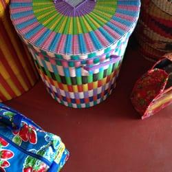 photo of picnte designs tucson az united states - Home Decor Tucson