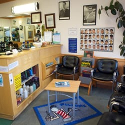 Supreme Hair Styling Supreme Men's Hair Styling & Midlake Barber Shop  Hair Salons .
