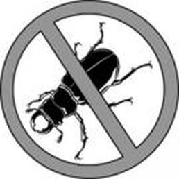 Photo Of Advanced Termite Pest Control Llc Crossville Tn United States