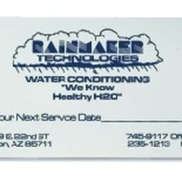 National handicap assembled products customized merchandise 502 photo of national handicap assembled products lake elsinore ca united states magnetic magnetic business cards colourmoves