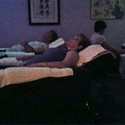 asian bakersfield ca in massage