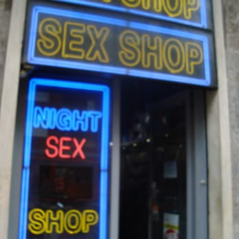Sex in milan italy