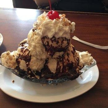 The Olde San Francisco Creamery - 1210 Photos & 1109 Reviews ...