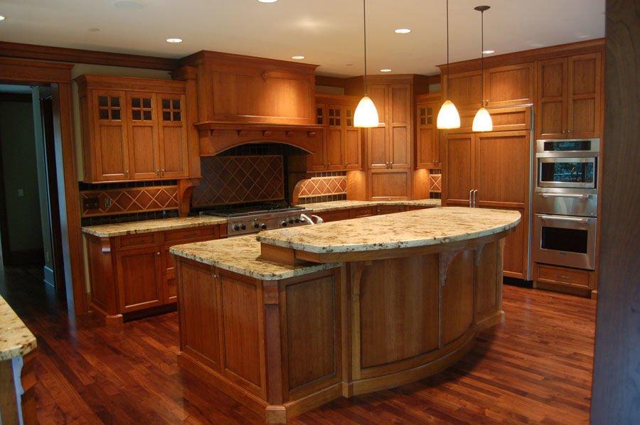 Wood Enhancing By Delagrange 10 Photos Contractors