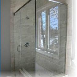 Best Shower Door Repair Near Me August Find Nearby Shower - Bathroom door repair