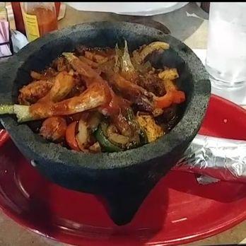 La fonda mexican restaurant kansas city