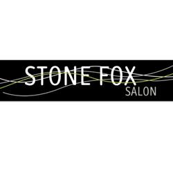 Stone fox salon 24 photos 30 reviews hair salons for 30 east salon reviews