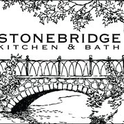 Stonebridge Kitchen U0026 Bath